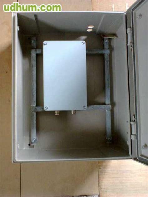 armario himel caja centralizacion himel