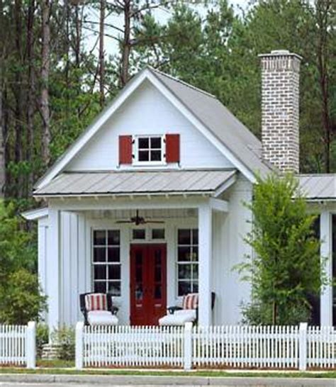 cottage building plans country cottage building plans built for and