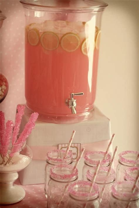 Pink Giraffe Baby Shower Decorations by 25 Best Ideas About Baby Showers On Baby