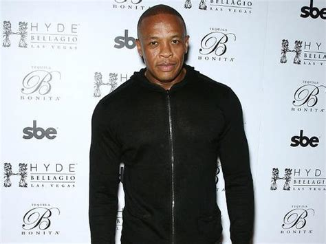 Dr Dre Detox Release Date Official by Dr Dre Shares Release Date Promotional Photo For N W A