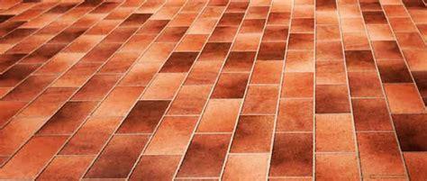 pulizia pavimenti esterni la pulizia di pavimenti esterni in klinker impresa di