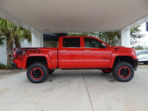 truck florida lifted trucks for sale in florida tuscany trucks