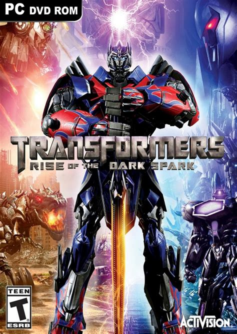 transformers full version game download pc download game transformers pc full version all media 100