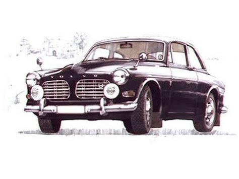 volvo v79 i classic volvo p1800 1961 122s 1956 p1800es 1971 1950s