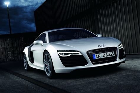 audi r8 price in uk photos 2013 audi r8 uk price photo 15