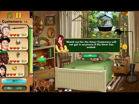 design home games home makeover games big fish games hidden object home makeover