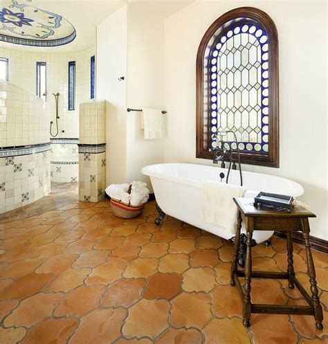 badezimmerideen fliese 30 fliesen badezimmer ideen im mediterranen stil