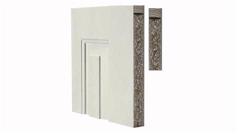 Indoor Doors Lowes by Lowes Solid Interior Doors