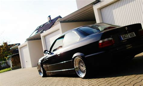 Scheinwerfer Polieren Bamberg by E36 328i Coupe Rs1 3er Bmw E36 Quot Coupe Quot Tuning