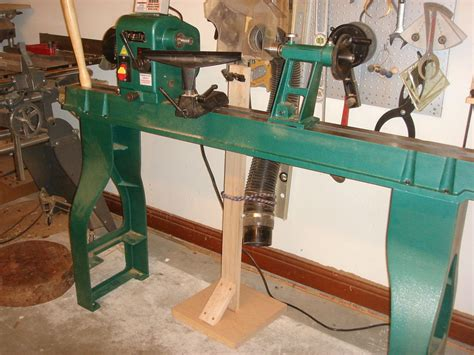 lathe reviews woodworking grizzly wood lathes reviews