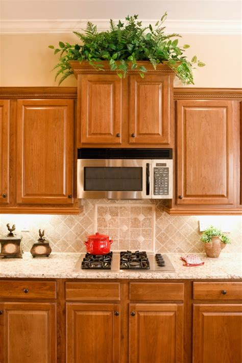 How To Get Rid Of Cupboard Smell - cleaning odors from kitchen cabinets thriftyfun