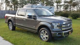 Ford F150 Forums Ford F150 Forum 2014 Autos Post