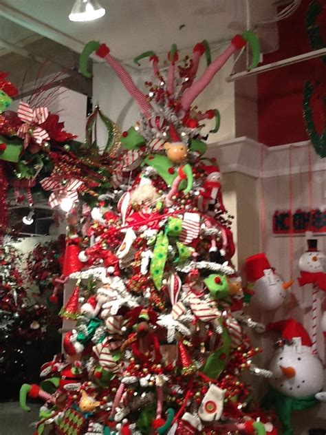 show me christmas inspirations from market 2013 miss