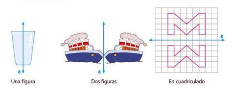 figuras geometricas una por una figuras sim 233 tricas edicion impresa abc color