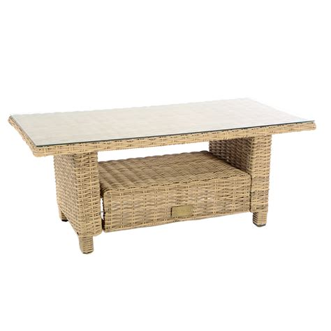 tuscan coffee tables kensington deluxe coffee table tuscan regatta garden