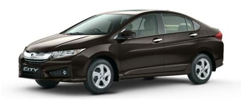 honda city top model diesel honda city price in india review pics specs mileage