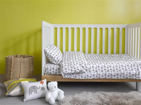 best kids bedding 10 best kids bedding the independent