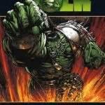 world war hulk integral 8490240663 anti venom heroe o antiheroe
