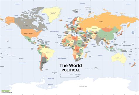 political map of earth political world map with capitals best haircuts