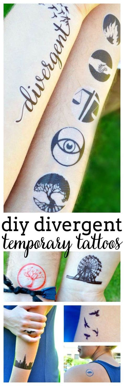 how to make a henna tattoo at home how to make temporary tattoos at home i m my diy