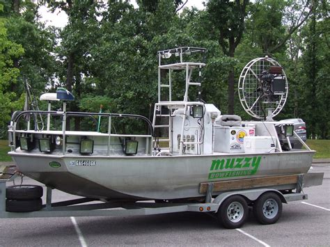 bowfishing boat sale bowfishing boats fishing action pinterest bowfishing