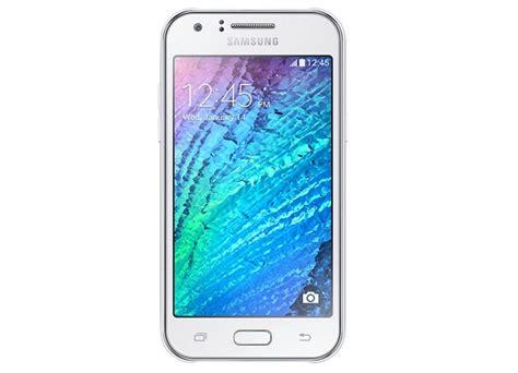 Hp Samsung J1 Feb samsung galaxy j1 to also get a version