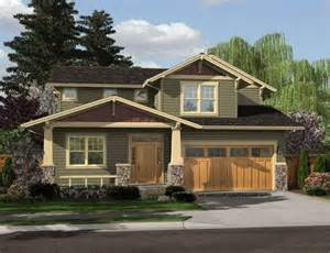 Decorating A Craftsman Home home 187 decoration ideas 187 classy decoration exterior for craftsman