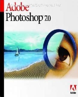 adobe photoshop 7 0 full version rar adobe photoshop 7 0 free download full version for pc