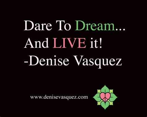 Daily Wisdom vasquez daily wisdom quote by vasquez