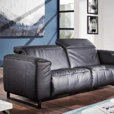 psk sofa banking sofa which offers cushion psk sofa banking
