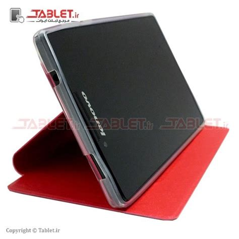 Jelly Lenovo By jelly folio cover for tablet lenovo tab 2 a7 30 綷