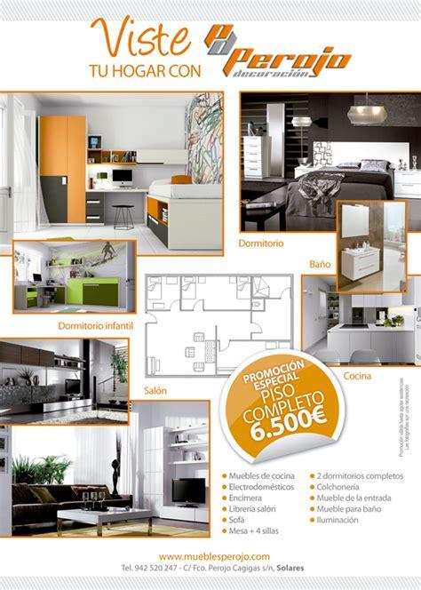 pisos completos muebles piso completo por 6500 muebles perojo