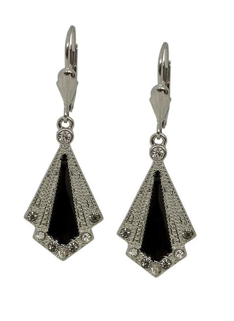 ladies 1920s jewelry styles fashion for flappers ladies 1920s jewelry styles fashion for flappers 1920