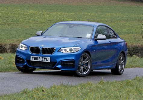Bmw 1 Series Coupe Engine Problems by Bmw 2 Series Coupe 2014 Running Costs Parkers