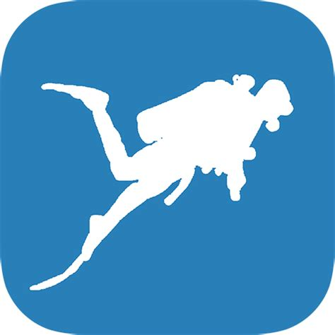 dive app diving buddy app