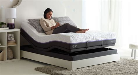 mattress   adjustable base