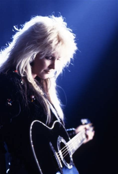 lita ford with ozzy osbourne q a lita ford talks new lp time capsule career ozzy