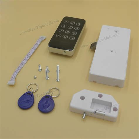electrical cabinet hs code keypad cabinet lock cabinets matttroy