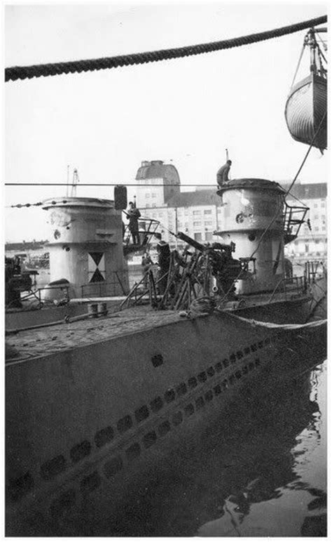german u boat harbour 1000 images about submarines on pinterest russian