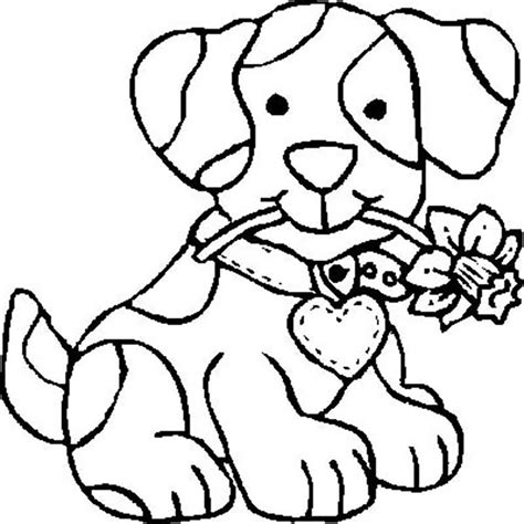 Flower Color Sheet by Inspiration Flowers Coloring Pages Easy Flower