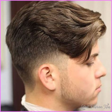 latest hairstyles and names names of hairstyles for men latestfashiontips com