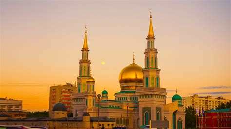 pictures gallery moscow cathdral in moscow russia image free stock photo domain photo cc0