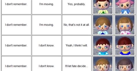 english face guide for animal crossing new leaf leaves