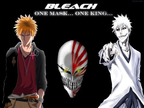 imagenes anime bleach aporte bleach latino actualizable taringa