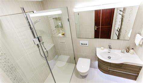 sanctuary bathrooms reviews geberit awards winners are revealed hotel designs