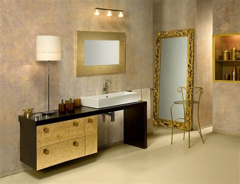 stunning mobili bagno weng 195 168 contemporary ameripest us
