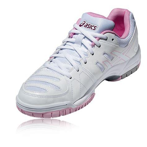 buy asics gel dedicate 4 womens tennis shoes aw16