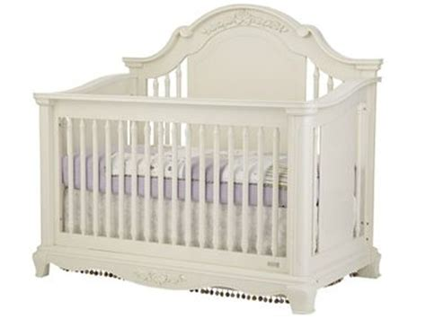 jefferson city size beds and baby furniture on