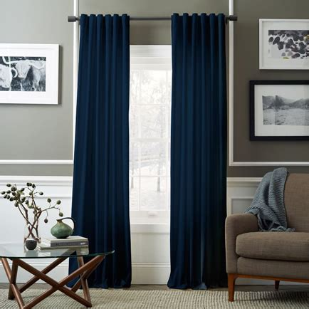 heavy curtains for soundproofing soundproofing your apartment the myths what you can do