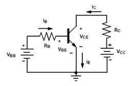 gambar rangkaian transistor common emitor gambar rangkaian transistor common emitor 28 images mei 2013 namakuvee garis beban dc dan